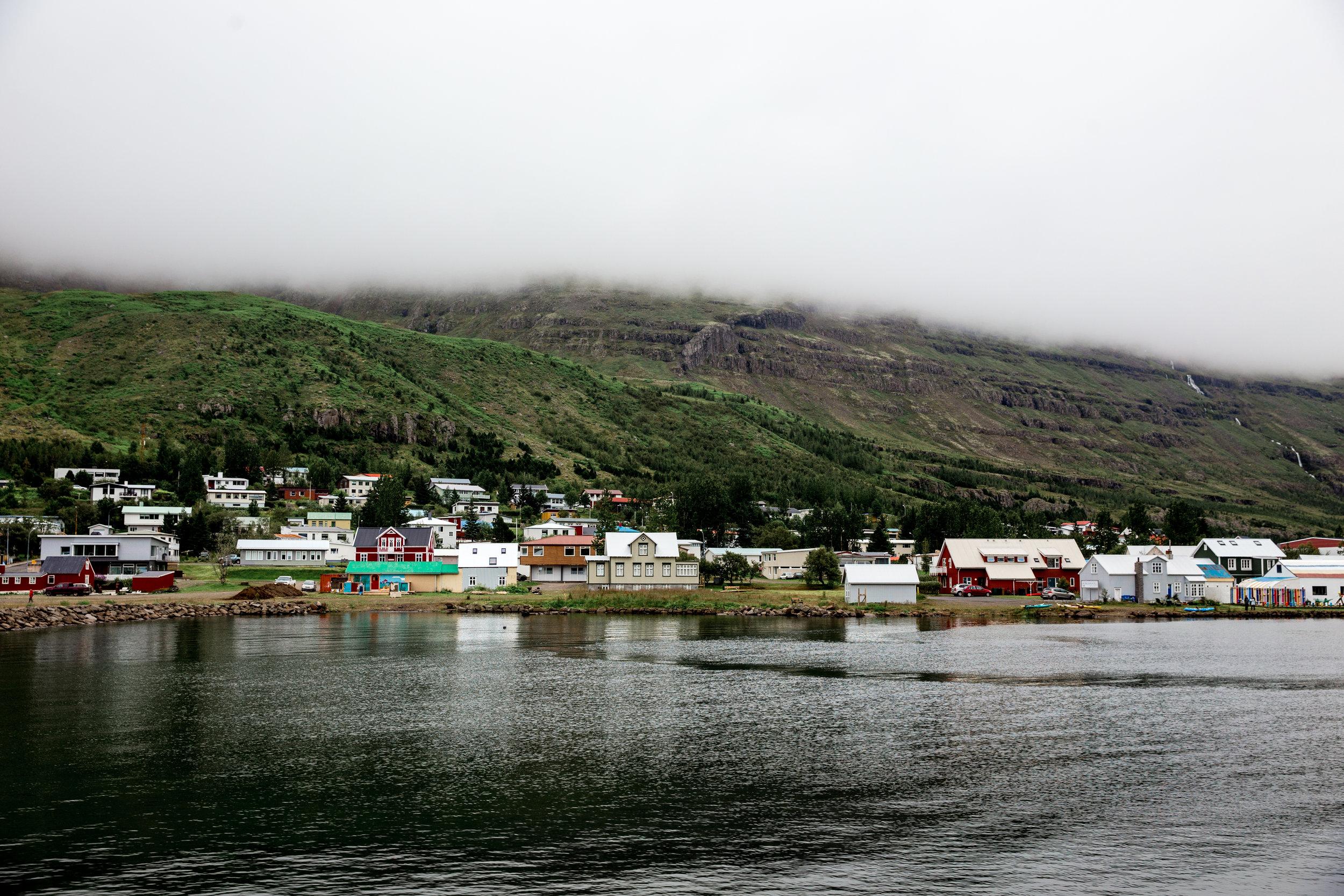 Iceland Day 4 fifth set.jpg
