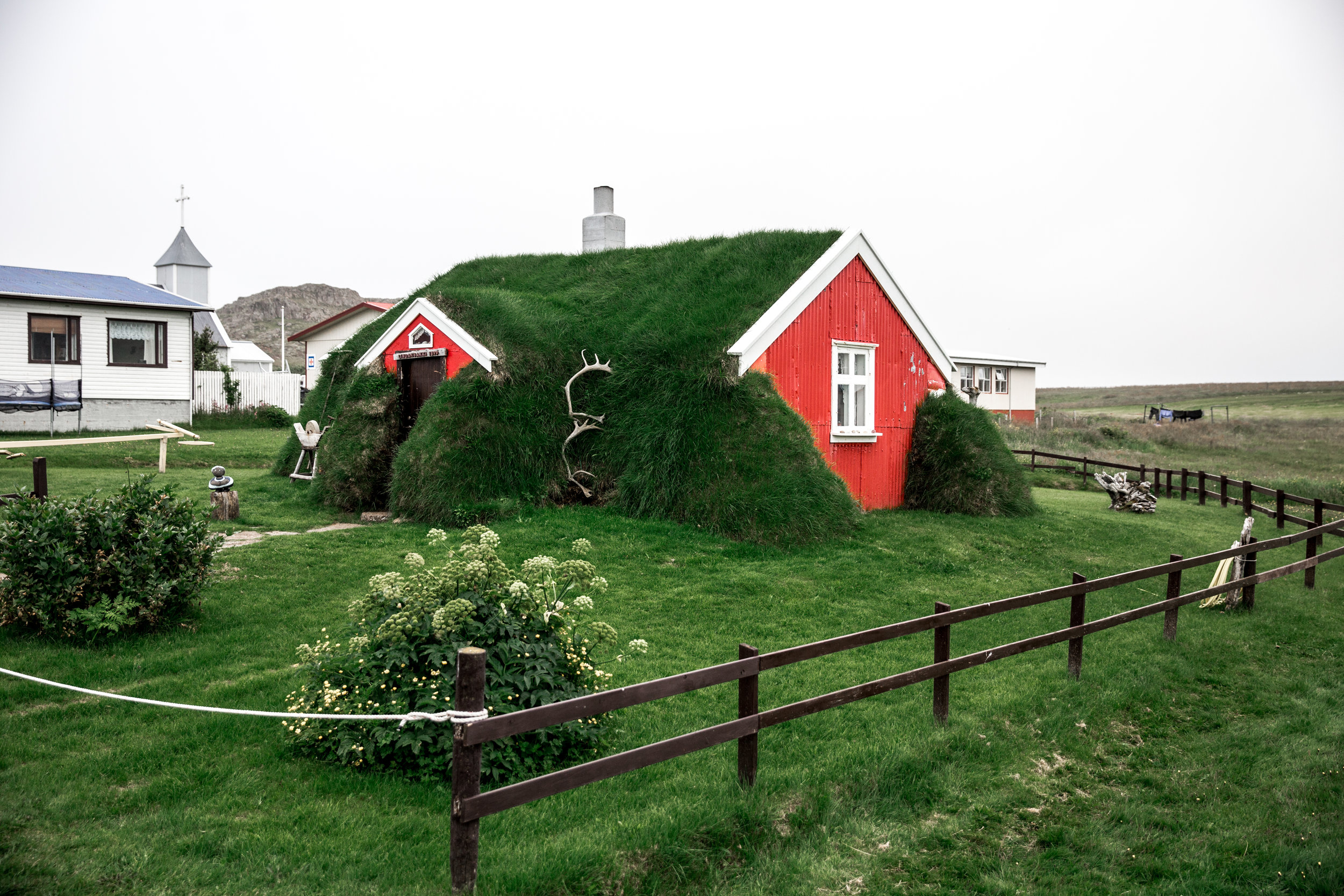 Iceland day 4 turf house-2.jpg