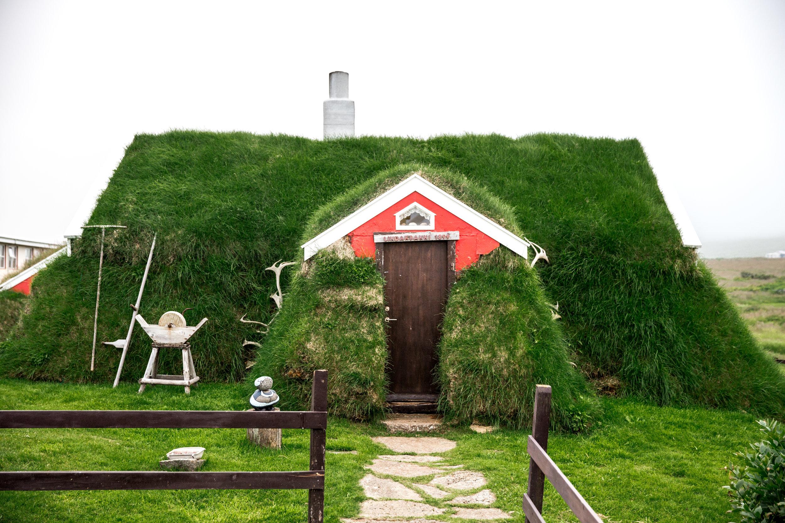 Iceland day 4 turf house.jpg