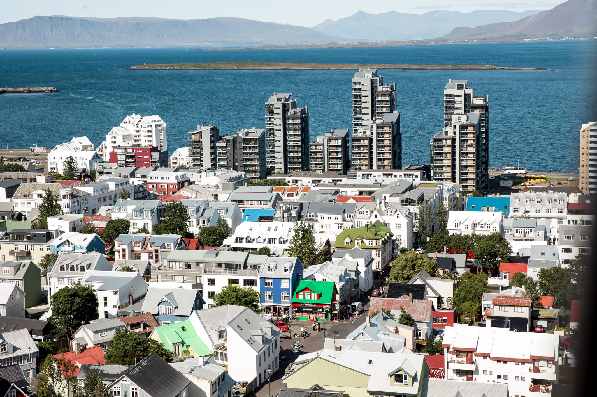 Iceland Day 7-7.jpg