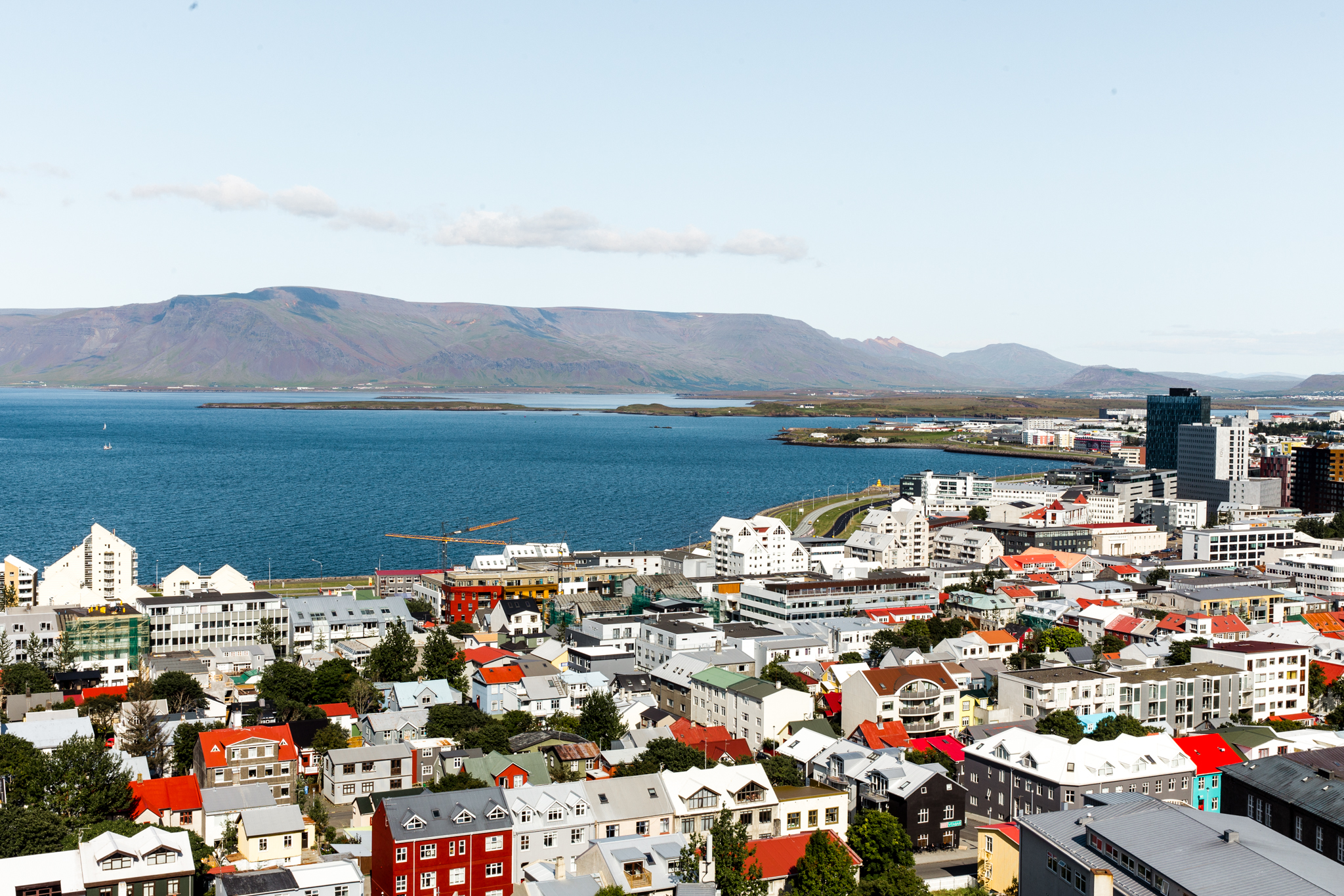 Iceland Day 7-8.jpg