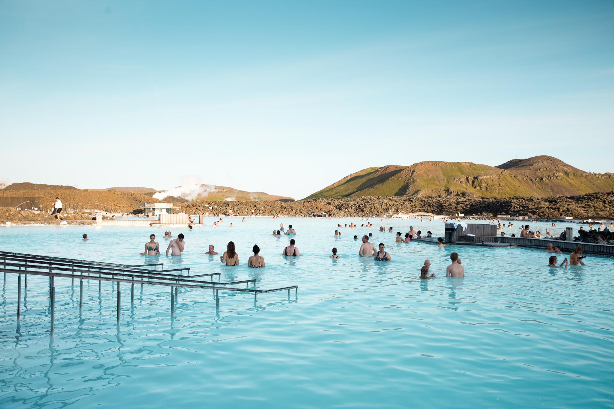 Iceland Day 7-13.jpg