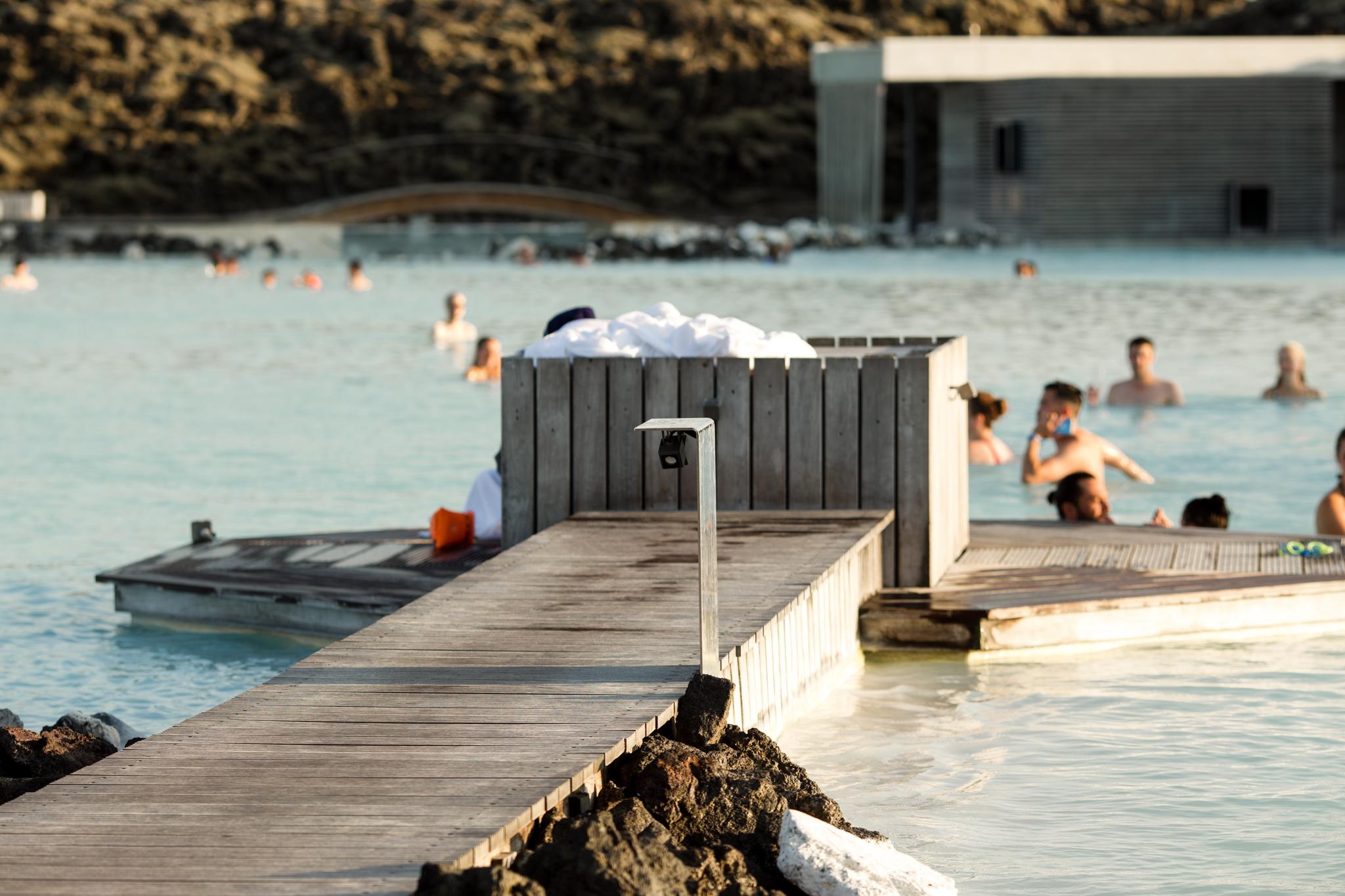 Iceland Day 7-18.jpg