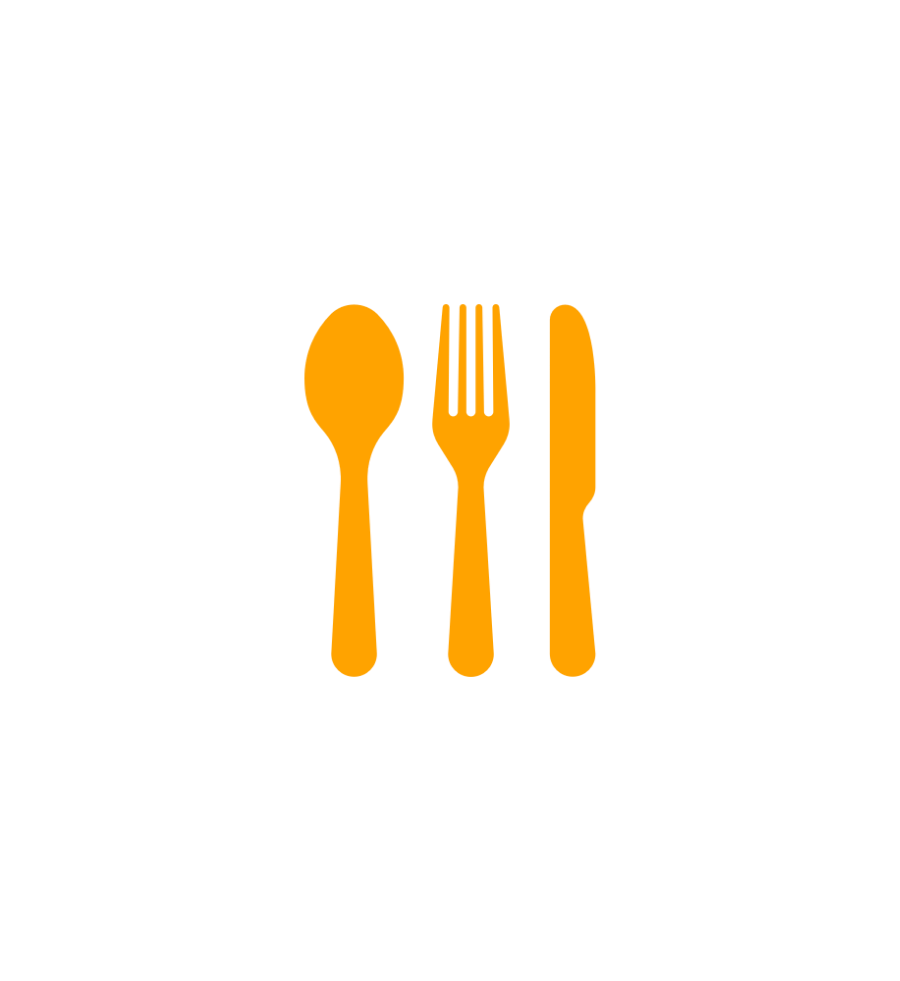 epicurean_kitchen_sliver_orange.png
