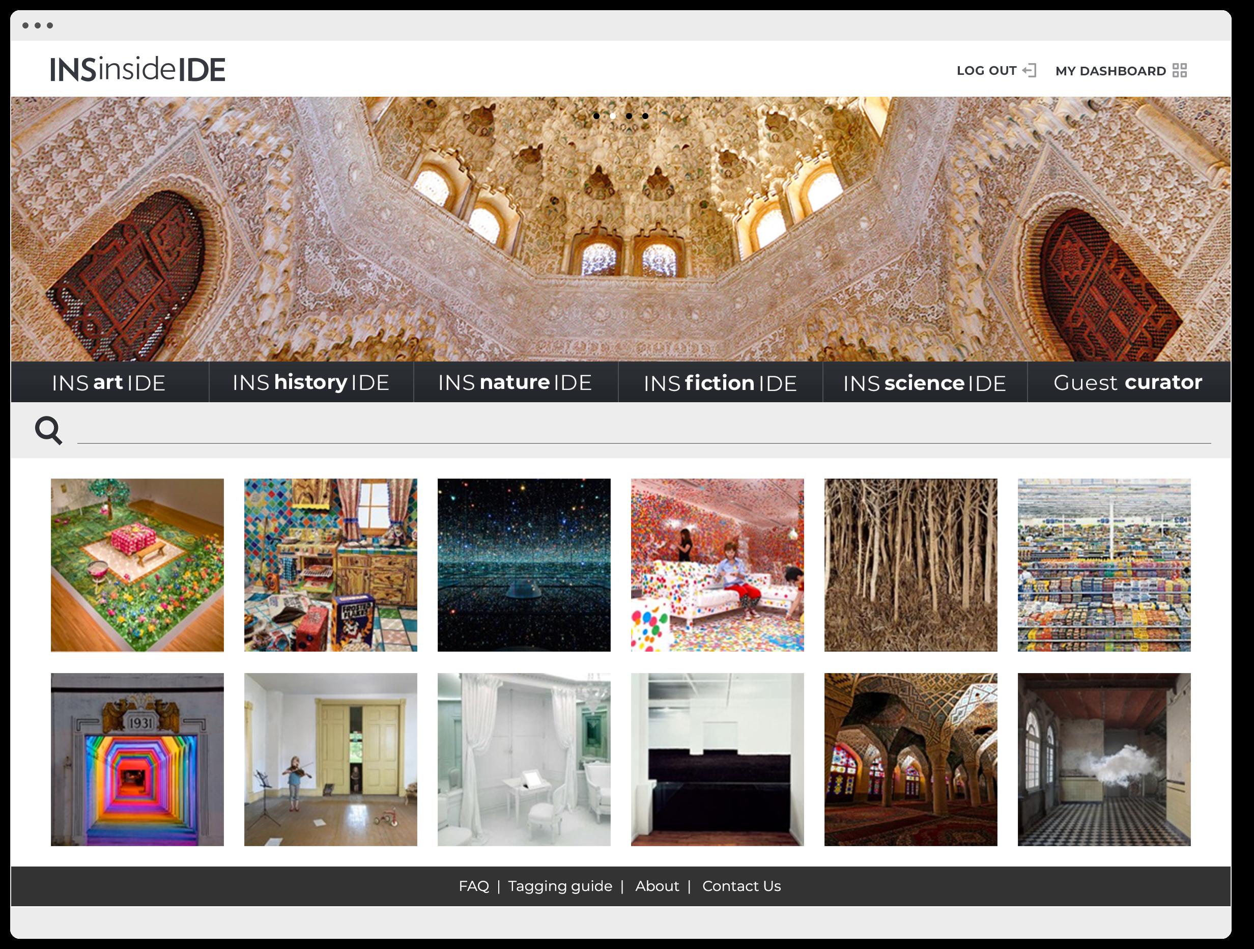 II-Homepage-Desktop.png