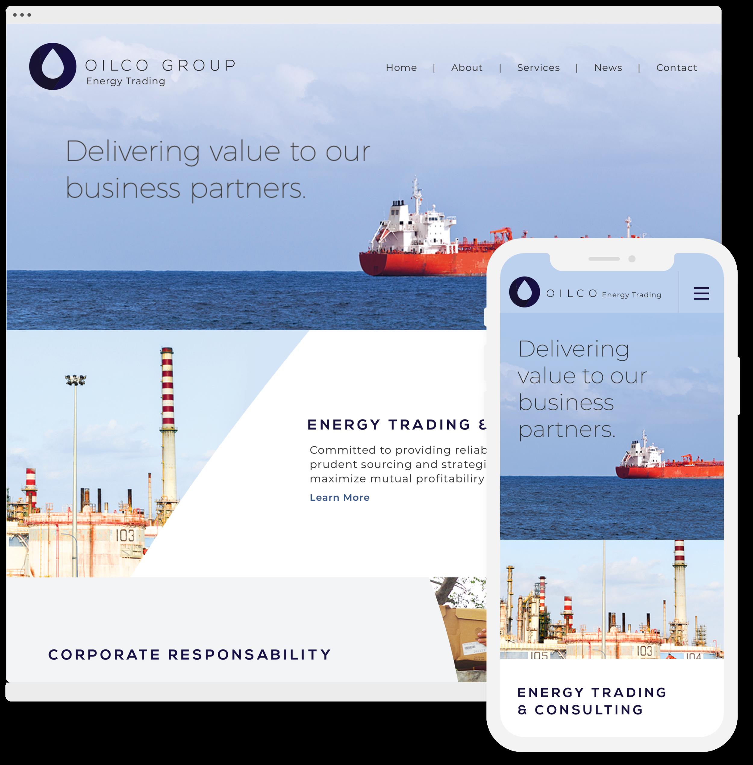 Oil-Homepage-Desktop.png