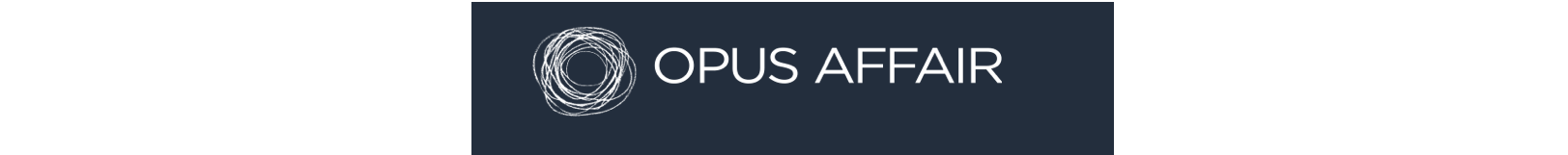 Opus Heading.png
