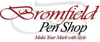 logo_Bromfield.png