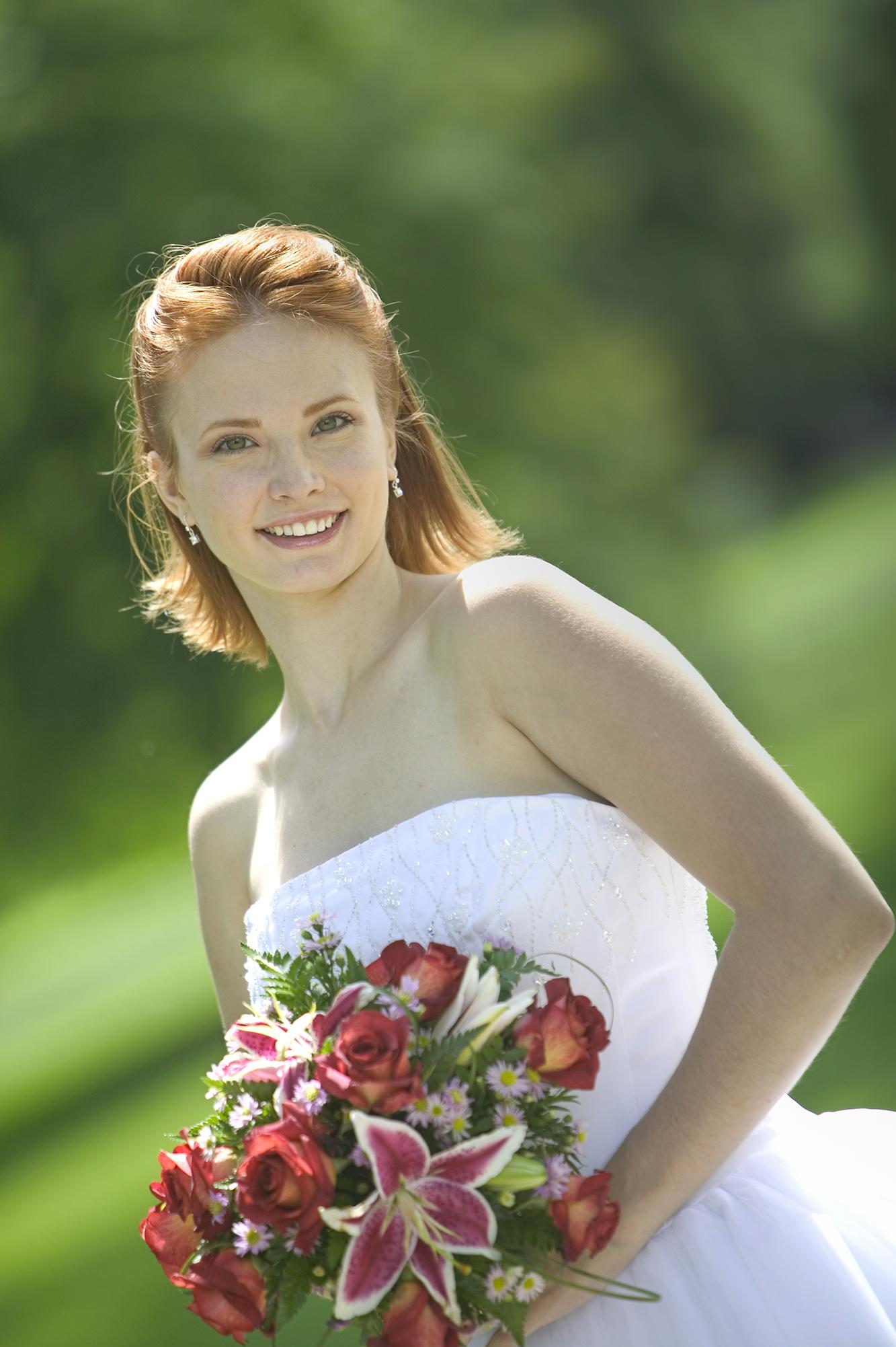 Wedding, Beach, Mountain, Bride,Destin,Florida
