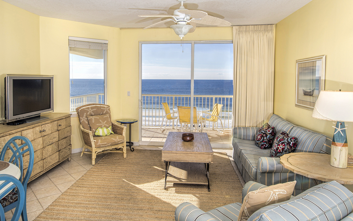 Destin Real Estate Photographer 4