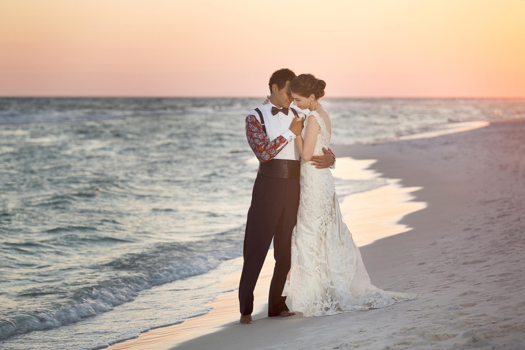 Environmental Portrait, Couple, Delray Beach,Fl., Boca Raton, Lakeworth,Pompano Beach, Boynton Beach,West Palm Beach, Portrait