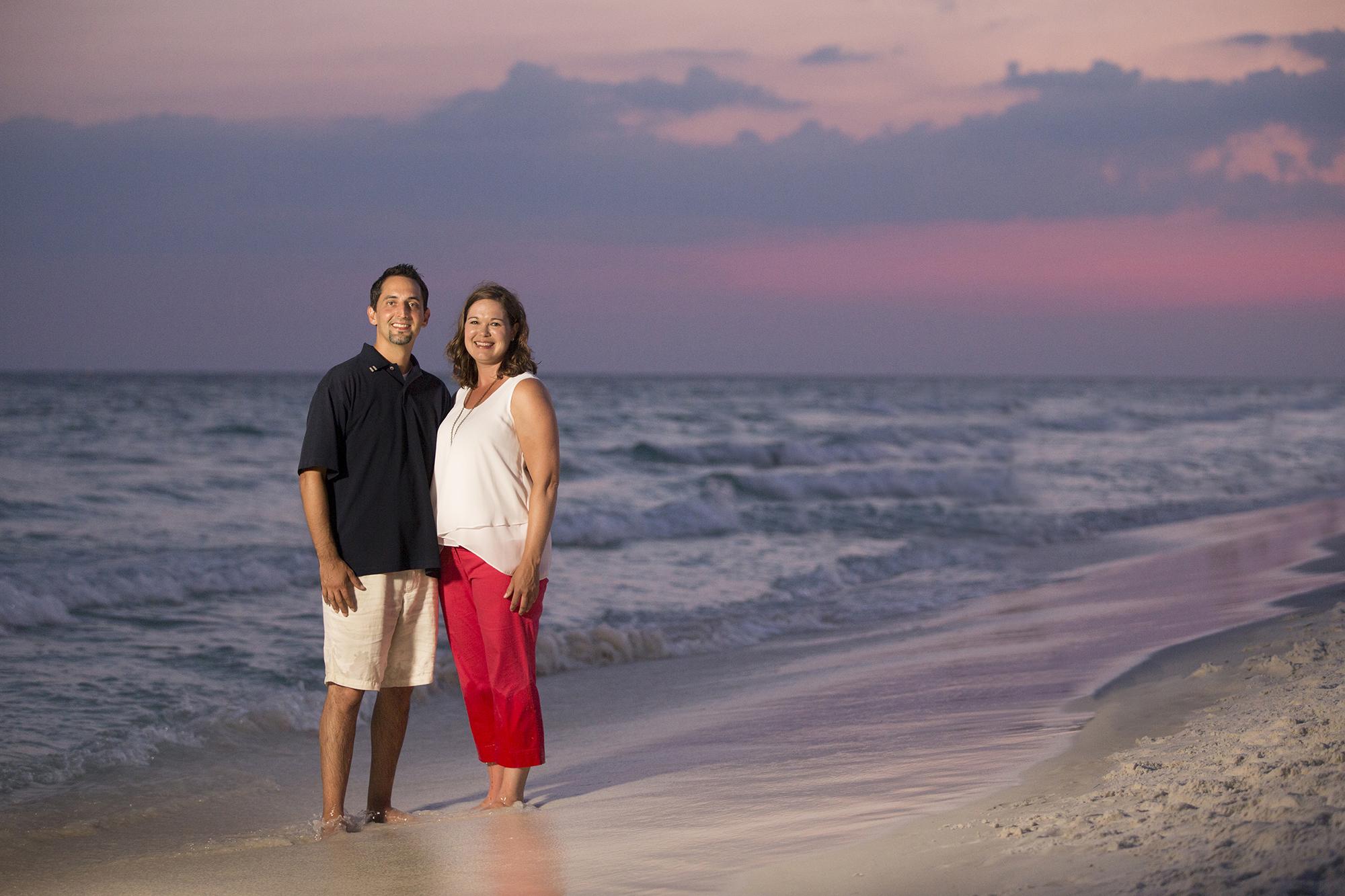 Delray Beach Photography