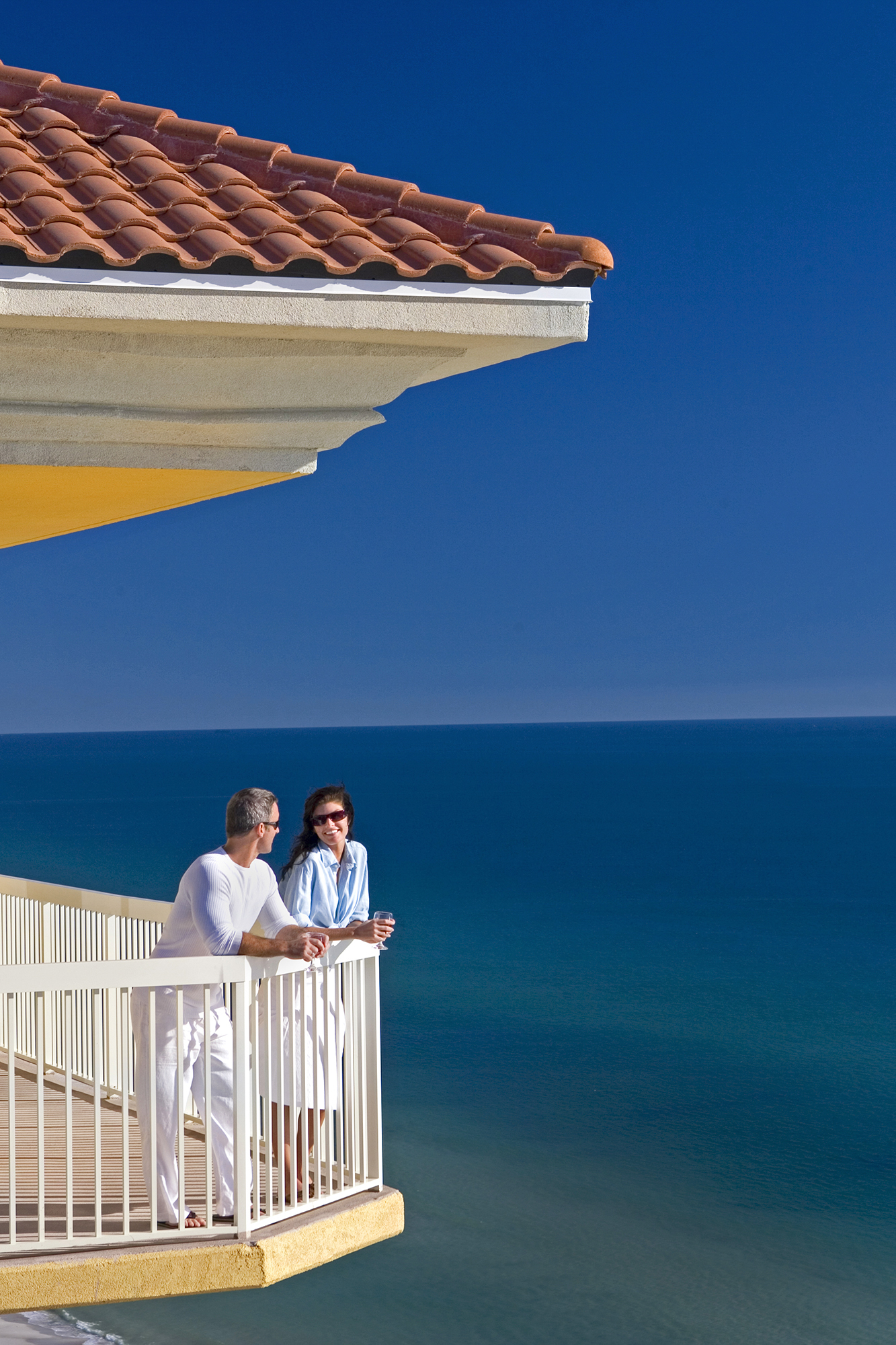 Real Estate, Photographer,Photography, Delray Beach, Boca Raton,
