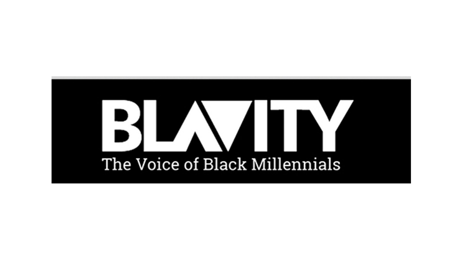 Blavity-new.jpg