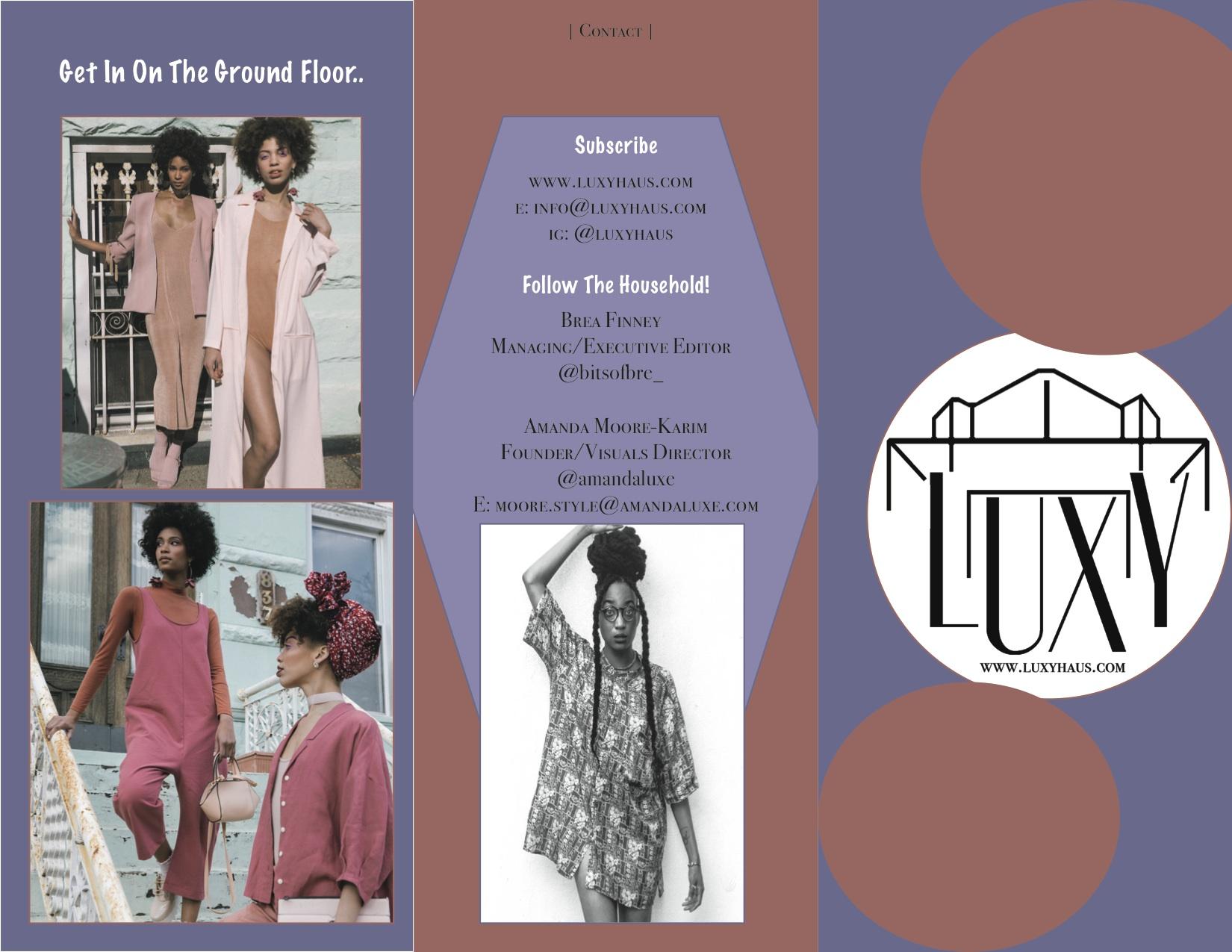 Luxy Haus - Media Kit 2.jpg