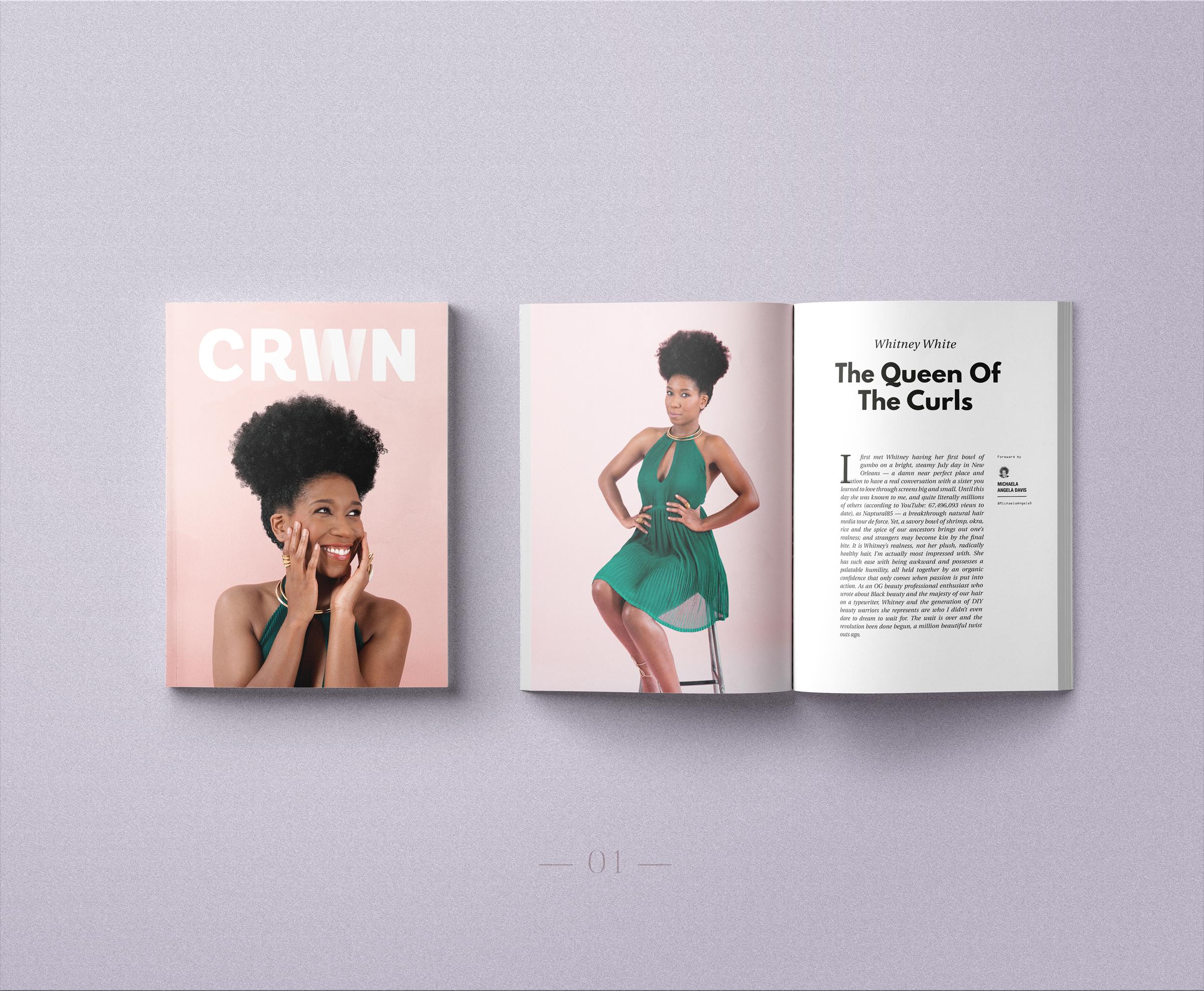 i02-magazine-topview-coverstory.jpg