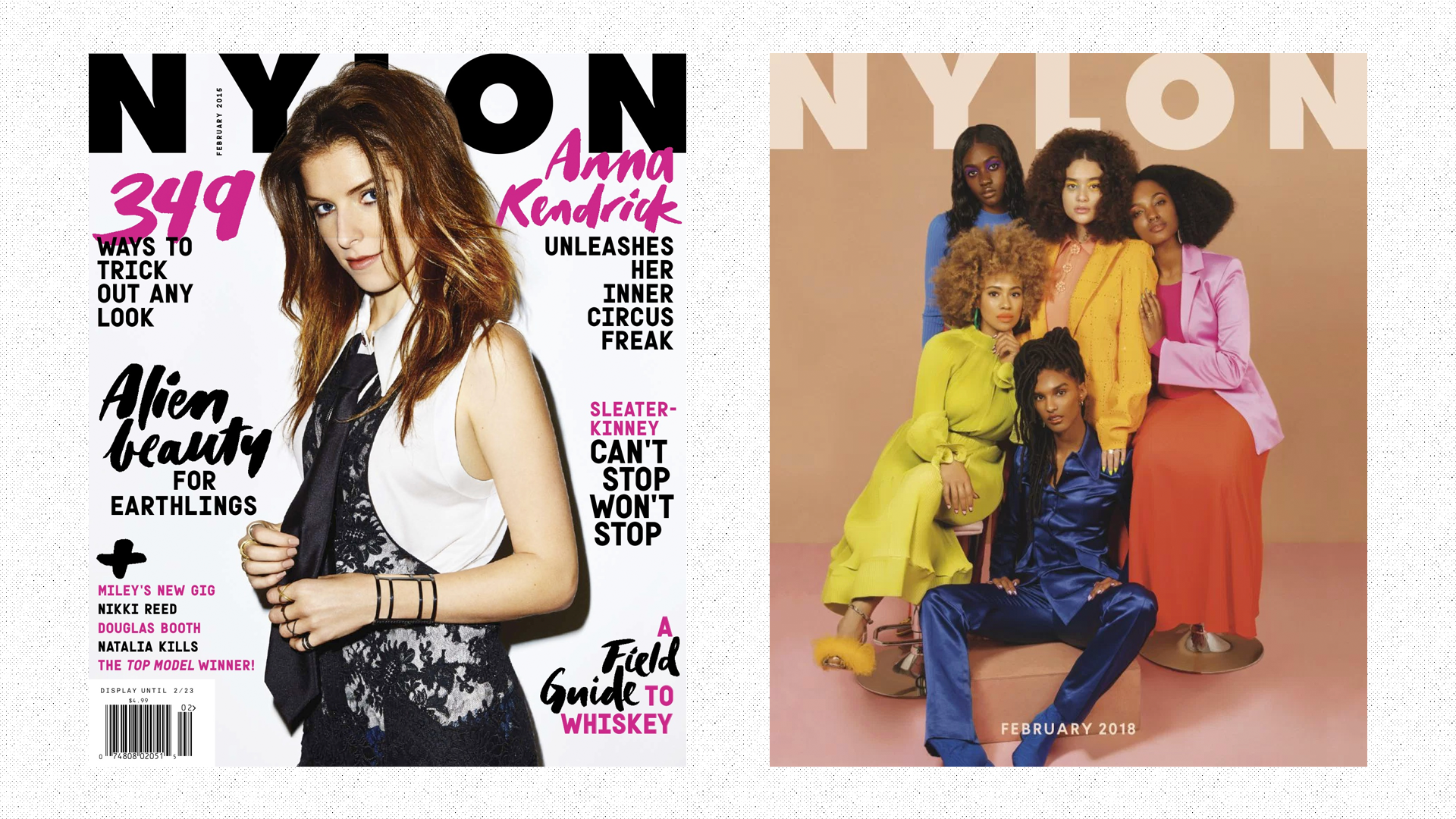 nylon-cover.png