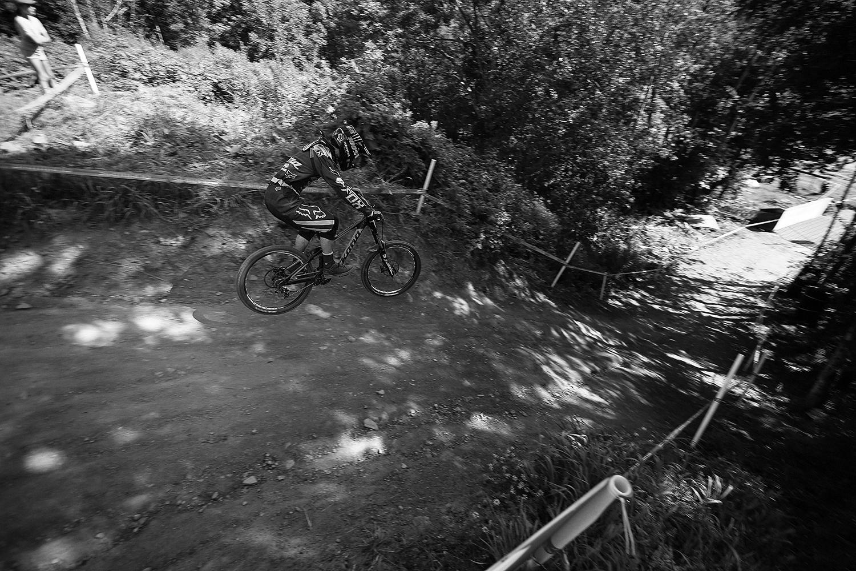 uci-world-cupwindham-mountain-2014_14869447851_o.jpg