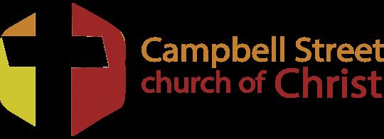 campbellstreet.png