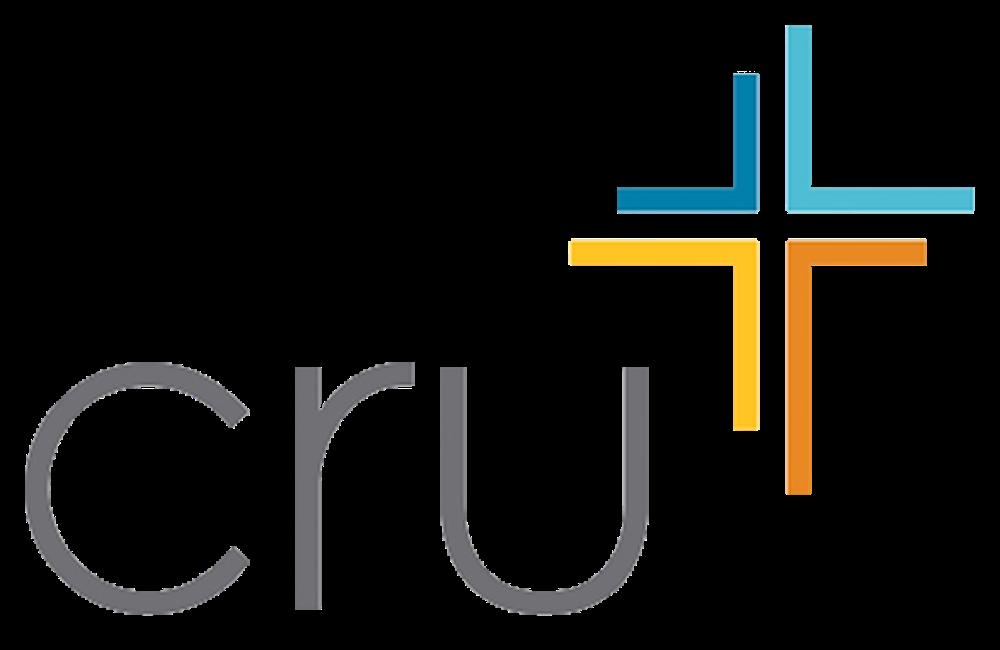 cru-logo-png.png