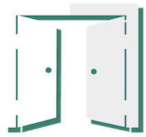 dooricon.png