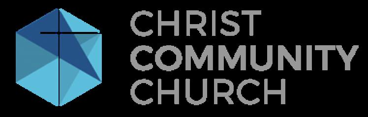christcommunitychurch.png