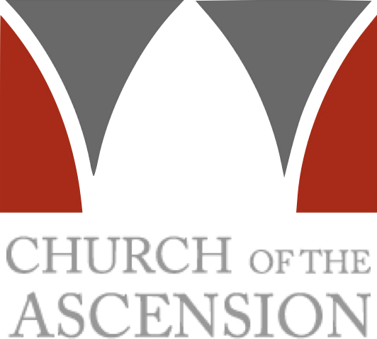 churchoftheascension.png
