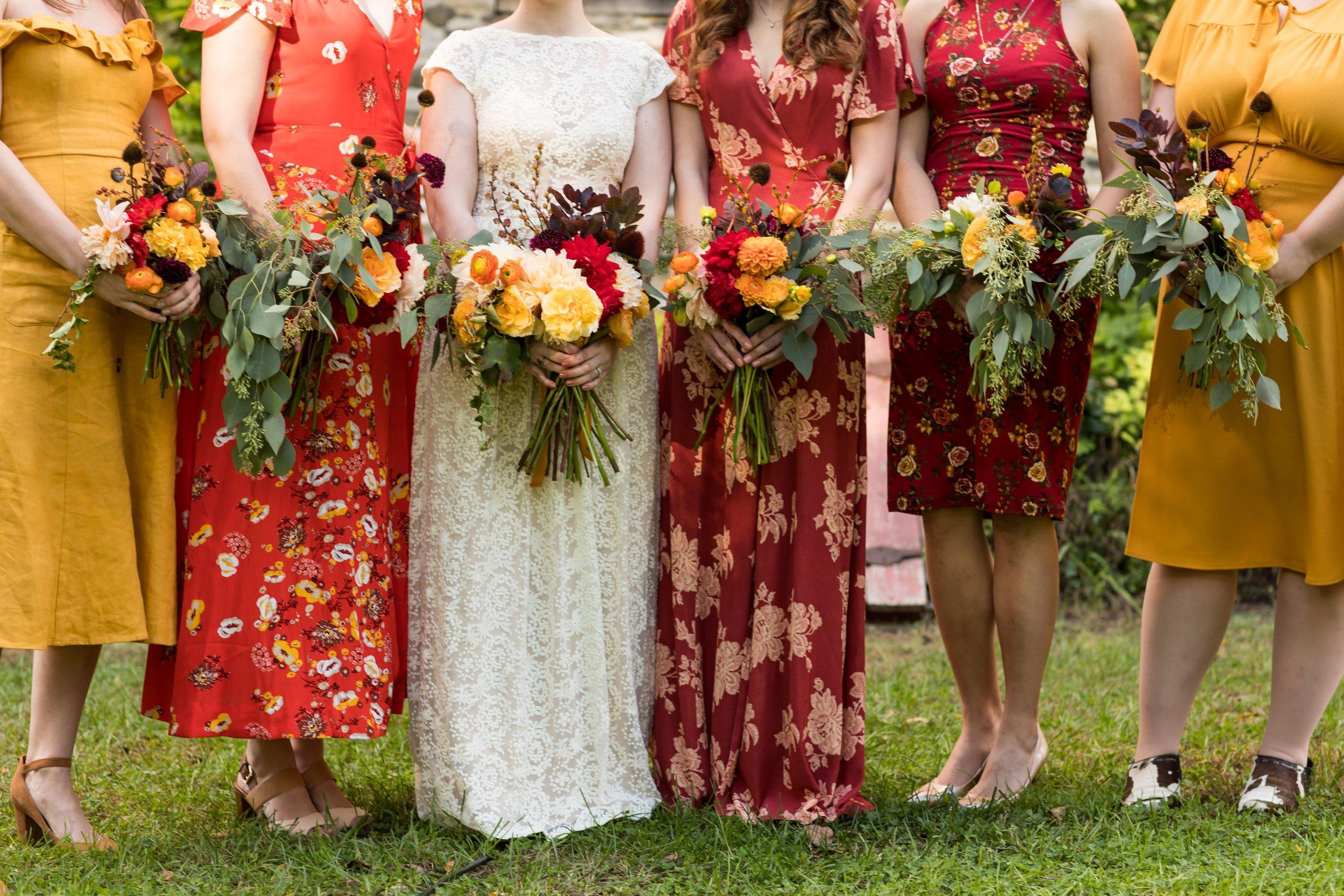 Wedding Party-18.jpg