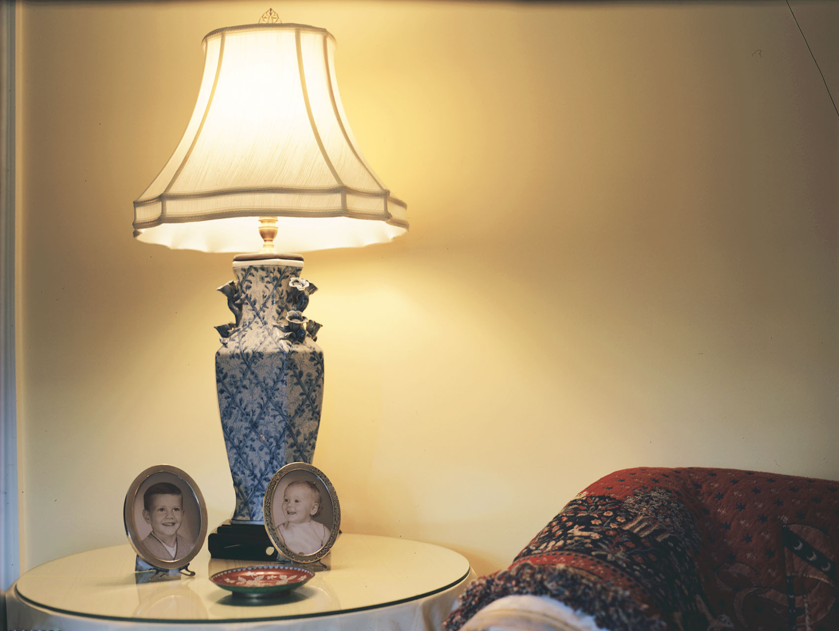 uplandwaylamp.jpg