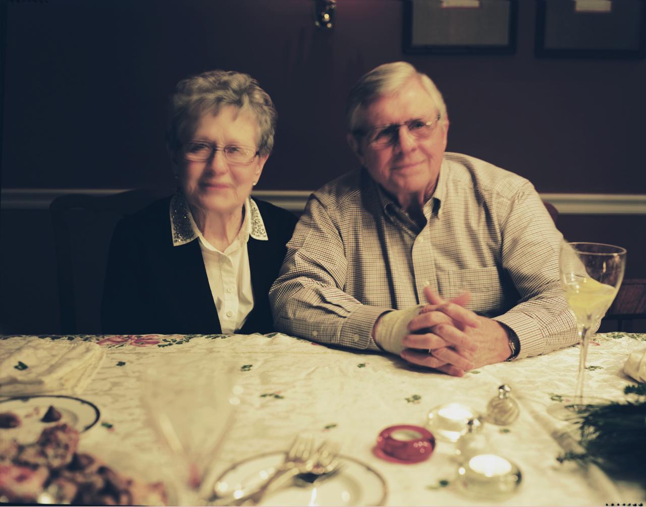 grandparentstogether.jpg