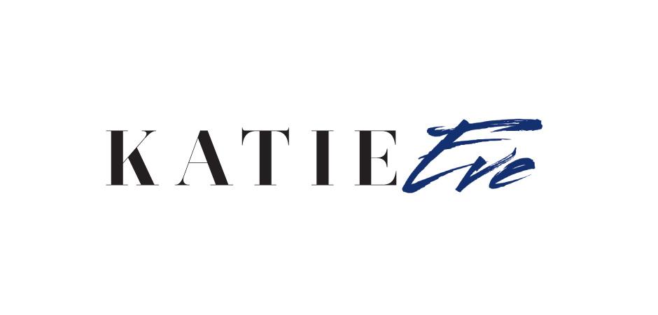 Katie-Eve_Tsz_1.jpg