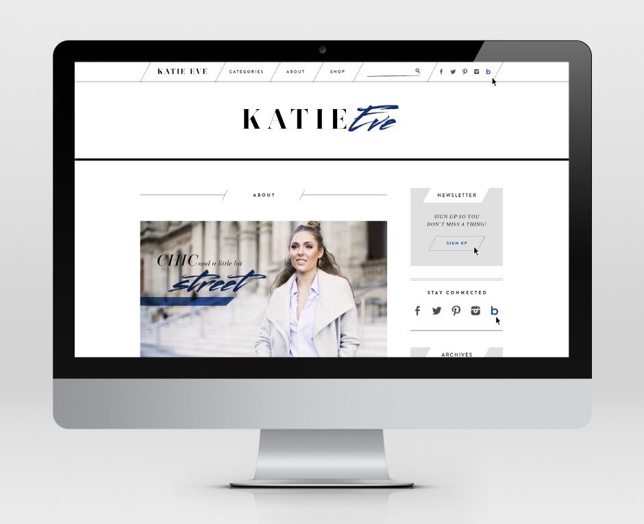 Katie-Eve_Tsz_6.jpg