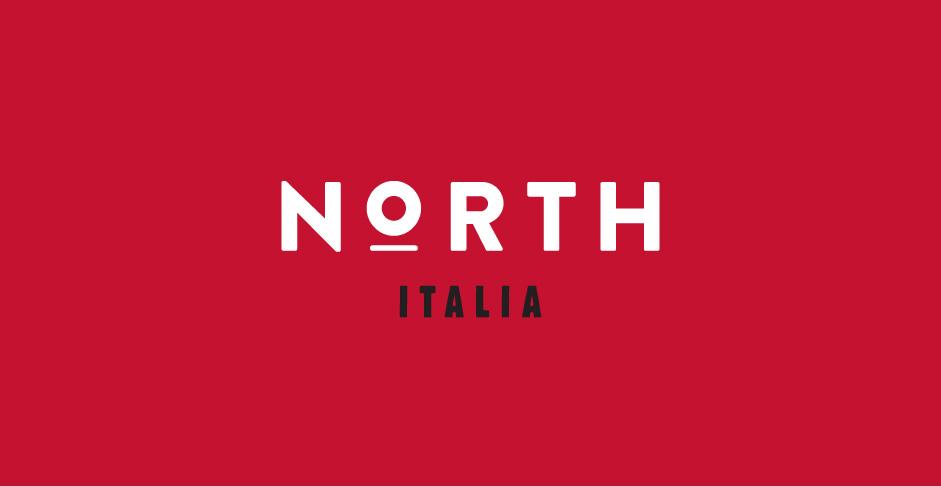 North_Italia_Tsz_1.jpg