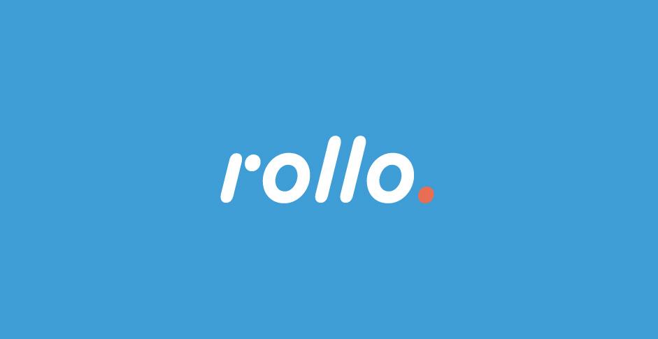 Rollo_Tsz_1.jpg