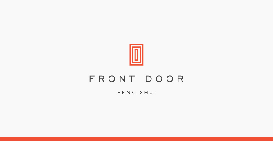 FrontDoorFengShui_Tsz_1.jpg