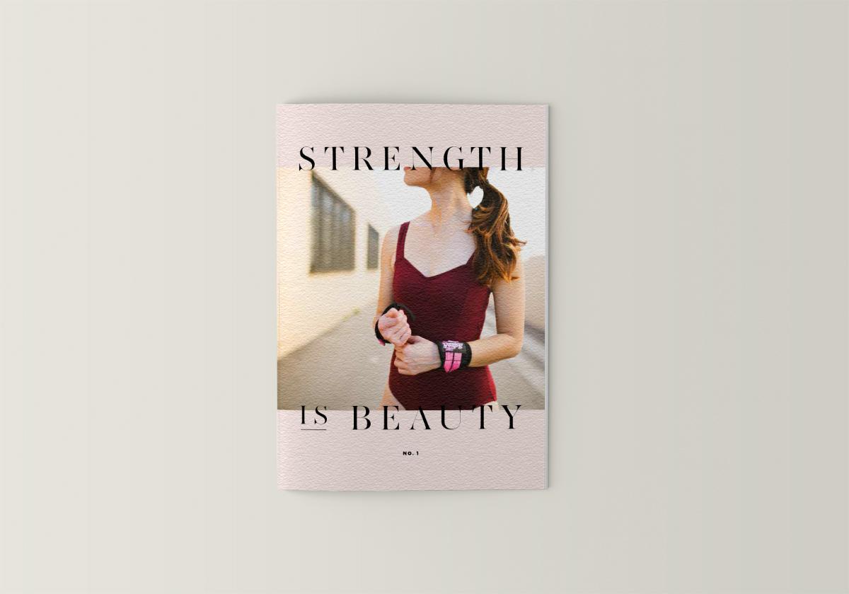 StrengthIsBeauty_Tsz_1.jpg