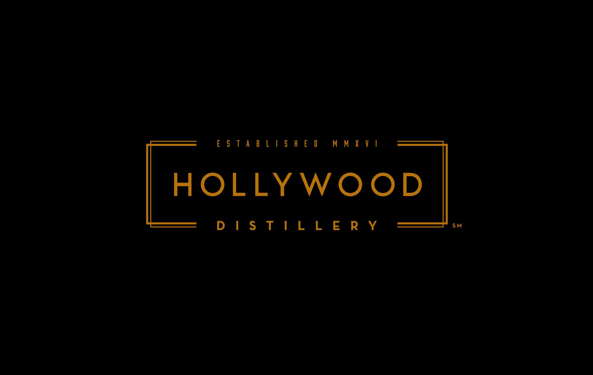1_Tsz_Hollywood.jpg