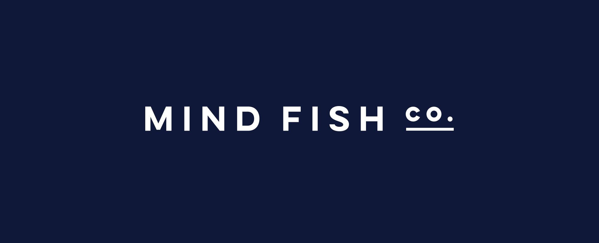 6_Tsz_MindFish.jpg