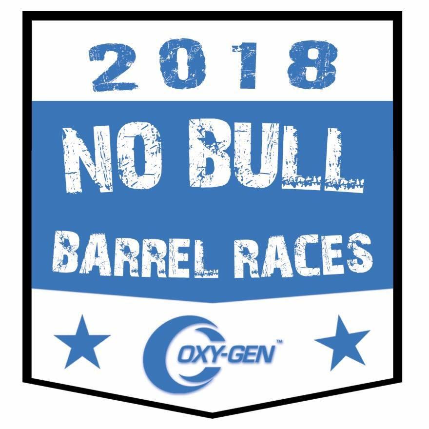 No Bull 2018.jpeg