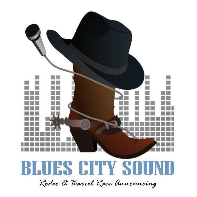 Blues City Sound.jpg