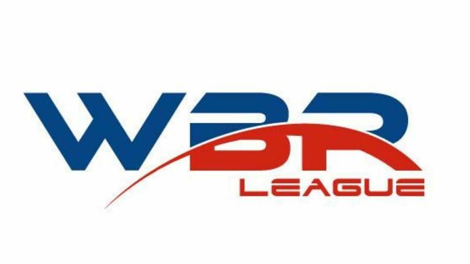 WBRL Logo.JPG