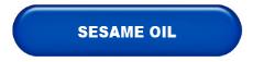 SESAME OIL BOTTON.png