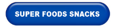 SUPER FOODS SNAK BOTTON.png