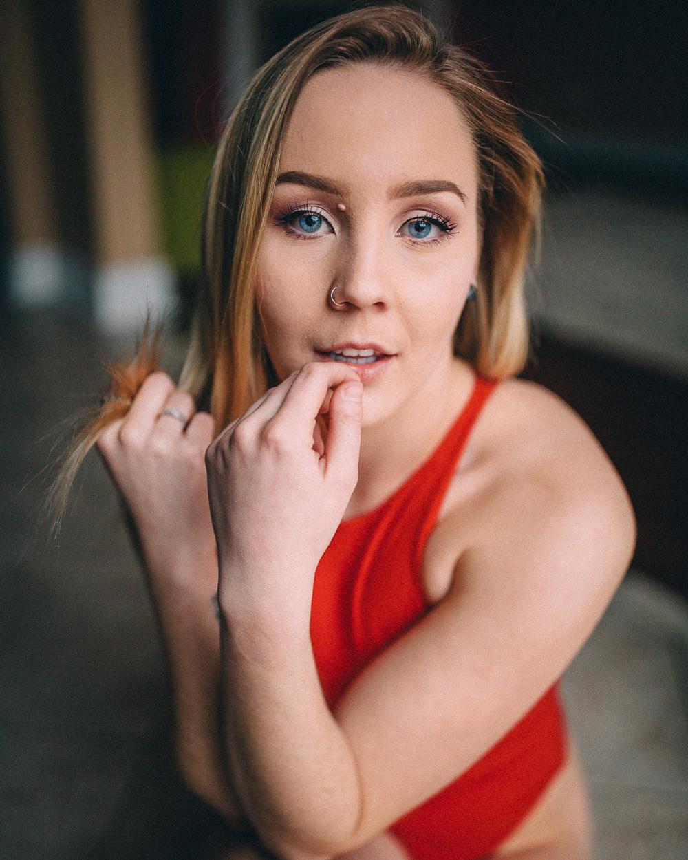 20180329_Alyssa_Maple-639.jpg