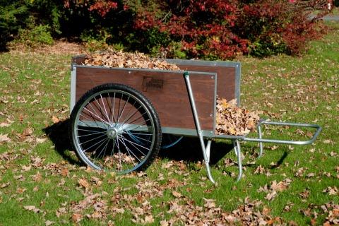 vermont-cart.jpg