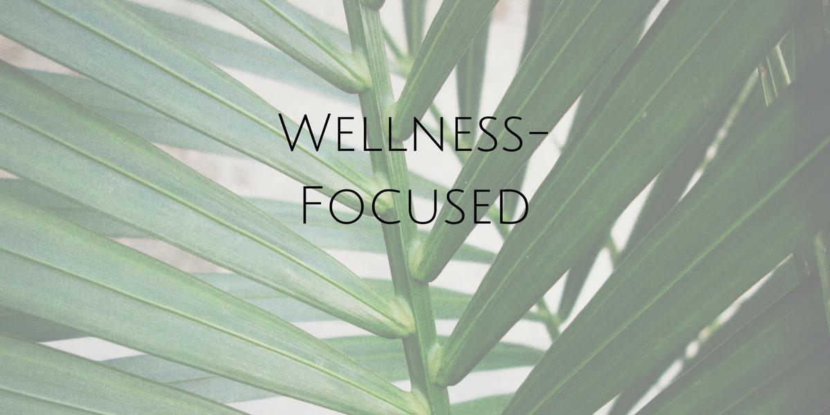Wellness-Focused.png