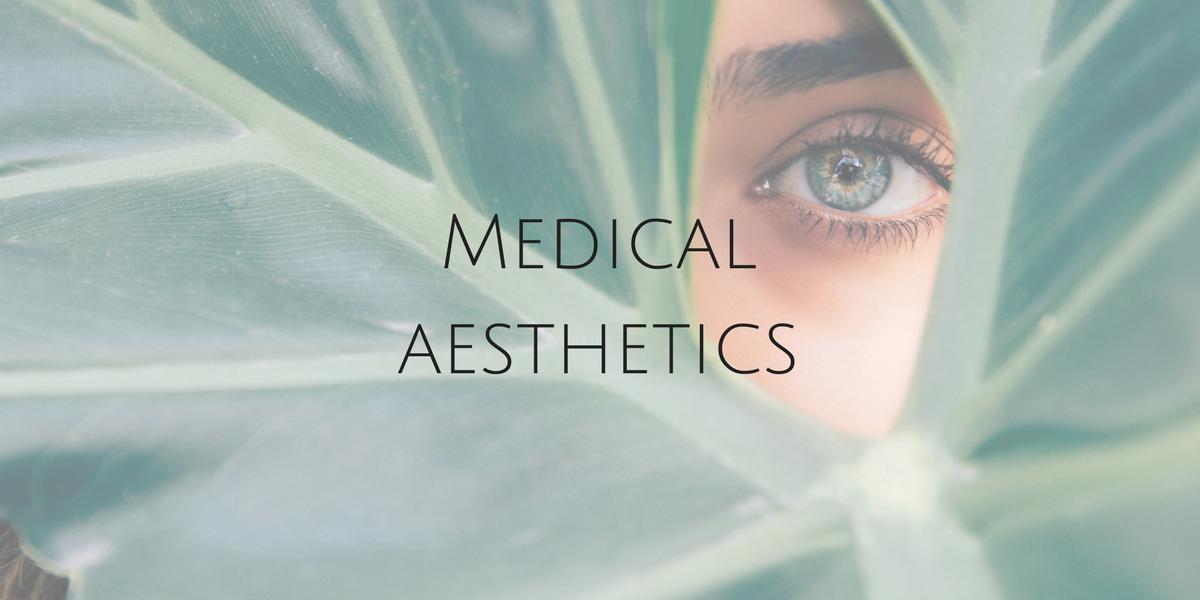 Banner-Medical-Aesthetics.png
