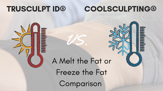 trusculpt-vs-coolsculpting.png