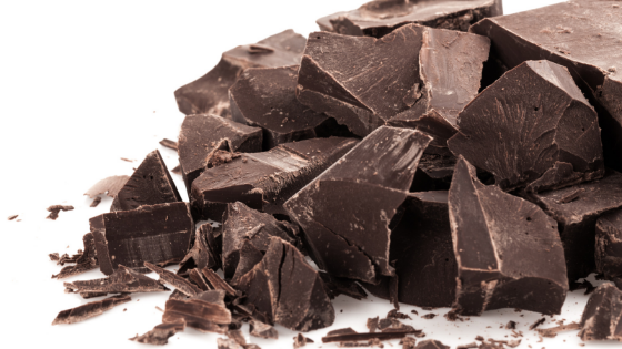 Health-Benefits-Of-Chocolate.png
