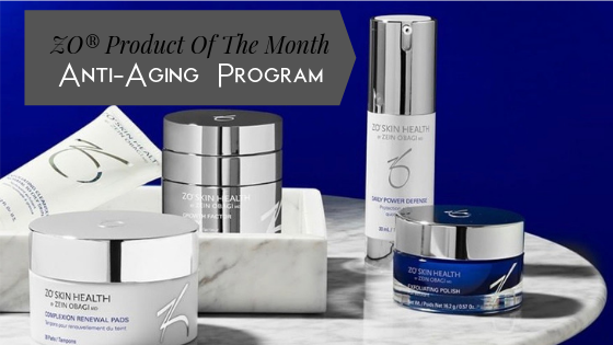 ZO-Product-Anti-Aging-Program-Renew-Pueblo.png